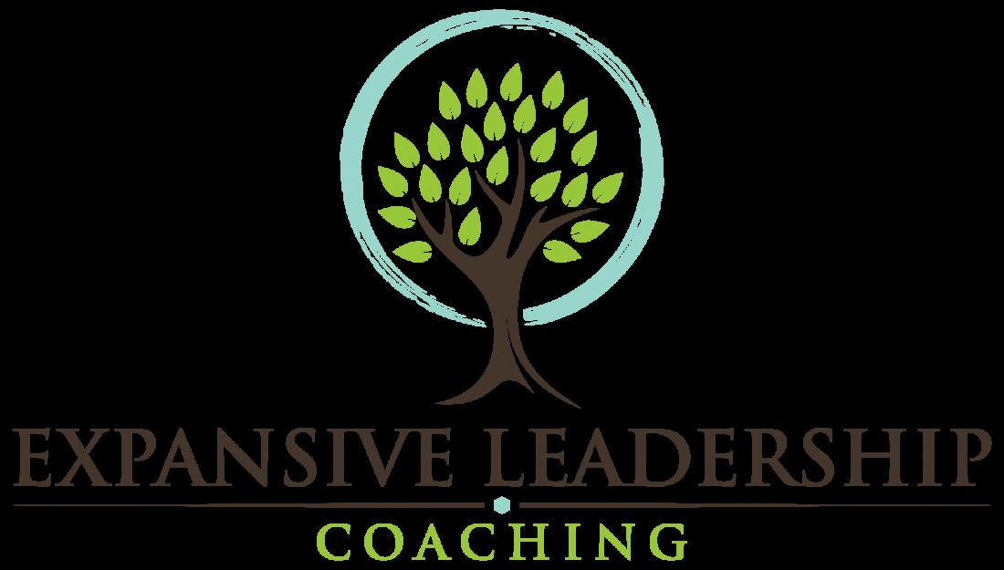 Expansive Leadership Coaching