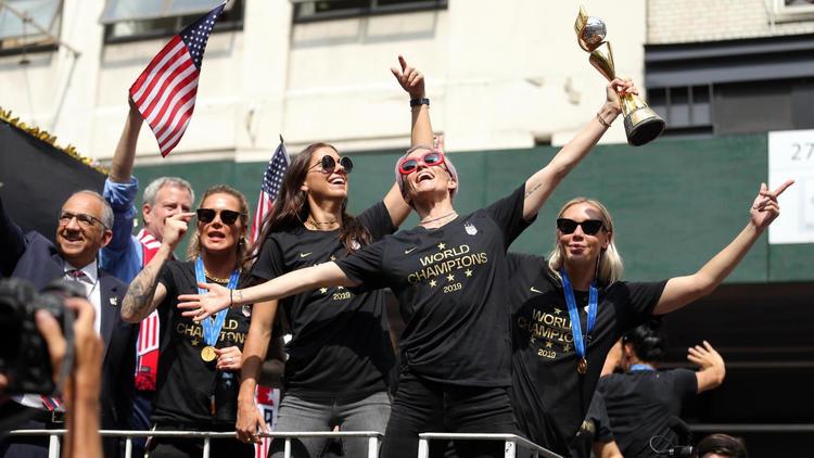 Photo Credit CBS Sports